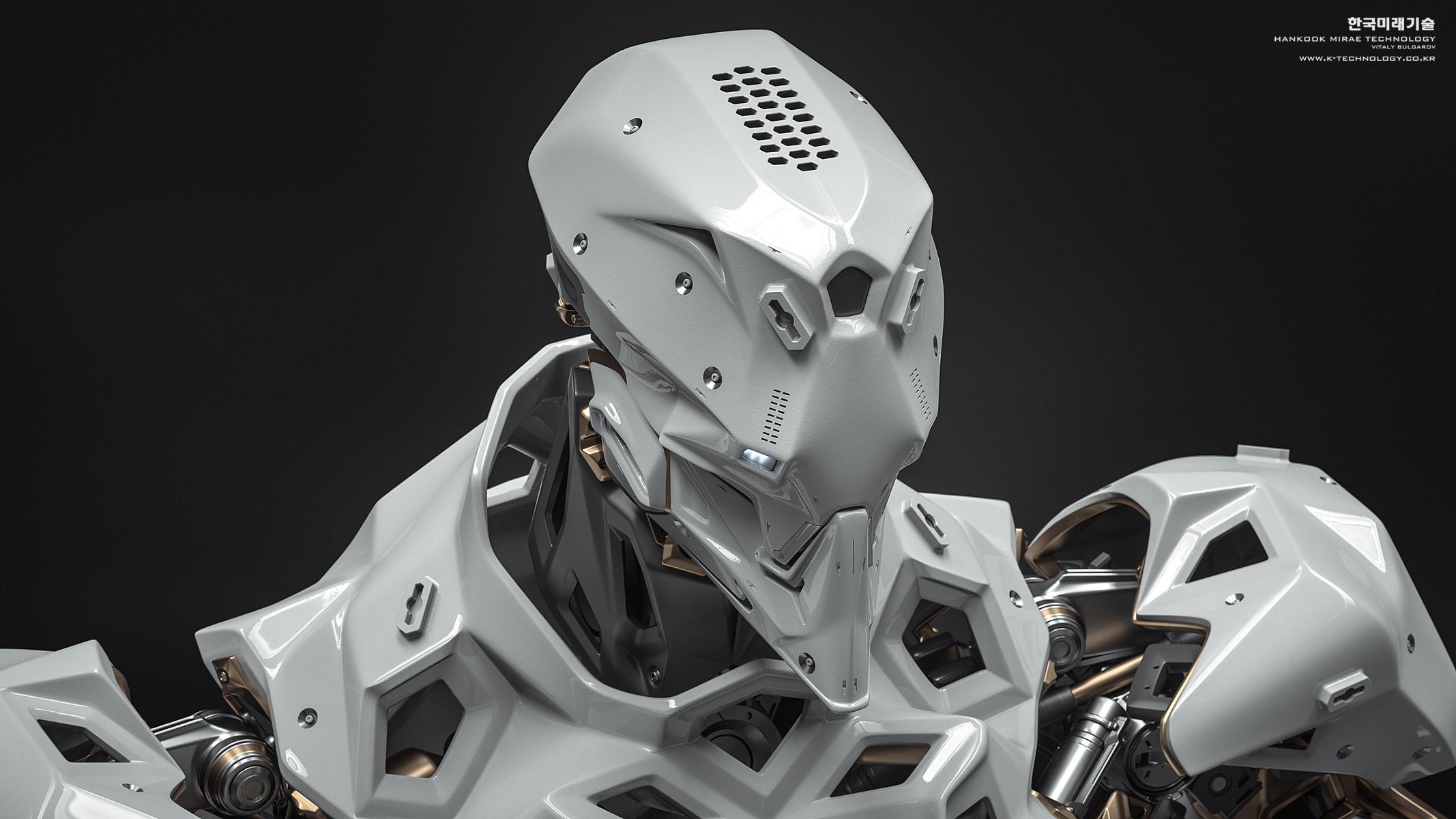KFT_2.Xm_RobotDesign_ (3 of 29).jpg