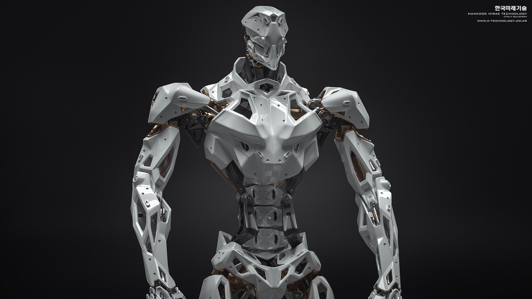 KFT_2.Xm_RobotDesign_ (10 of 29).jpg