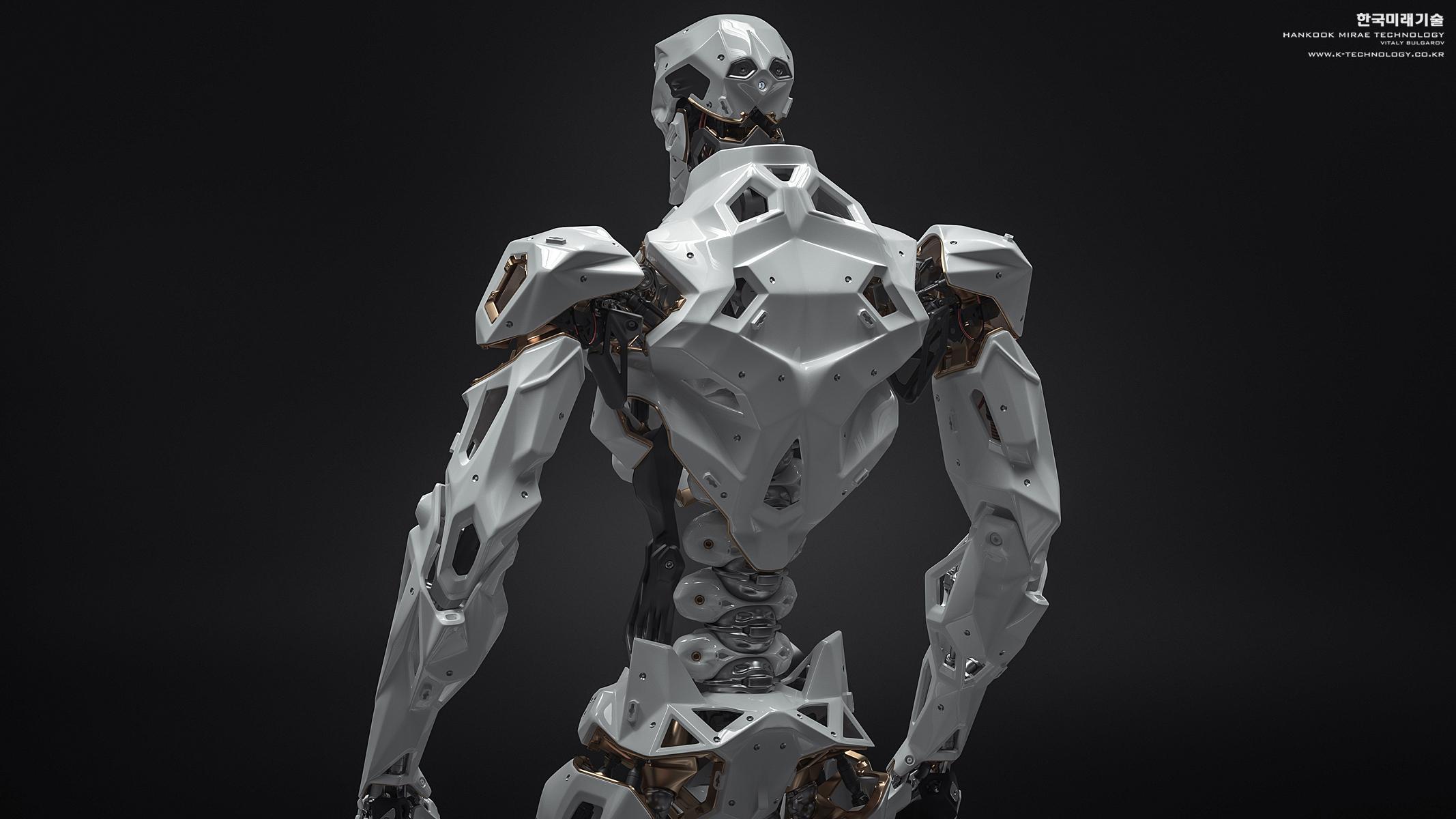 KFT_2.Xm_RobotDesign_ (11 of 29).jpg