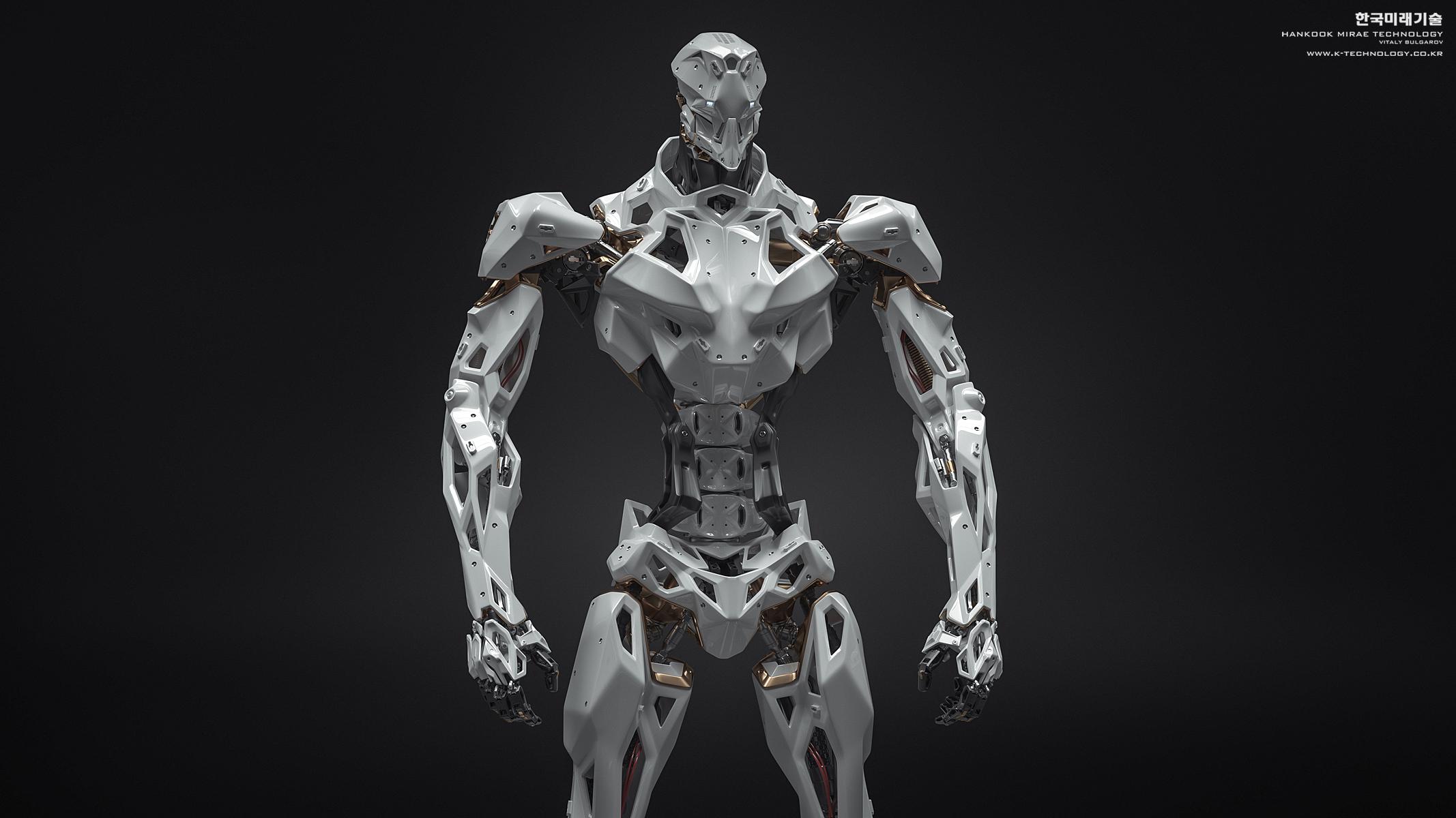 KFT_2.Xm_RobotDesign_ (13 of 29).jpg