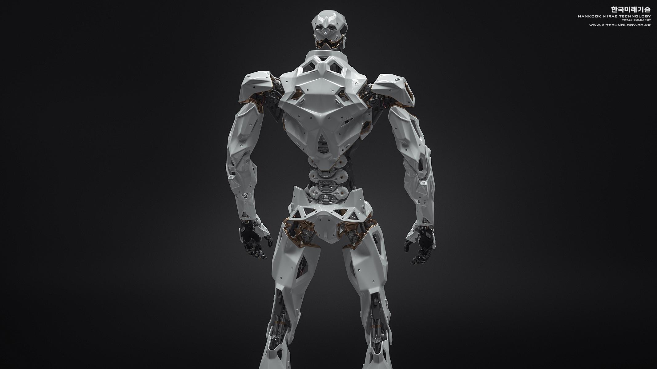 KFT_2.Xm_RobotDesign_ (14 of 29).jpg