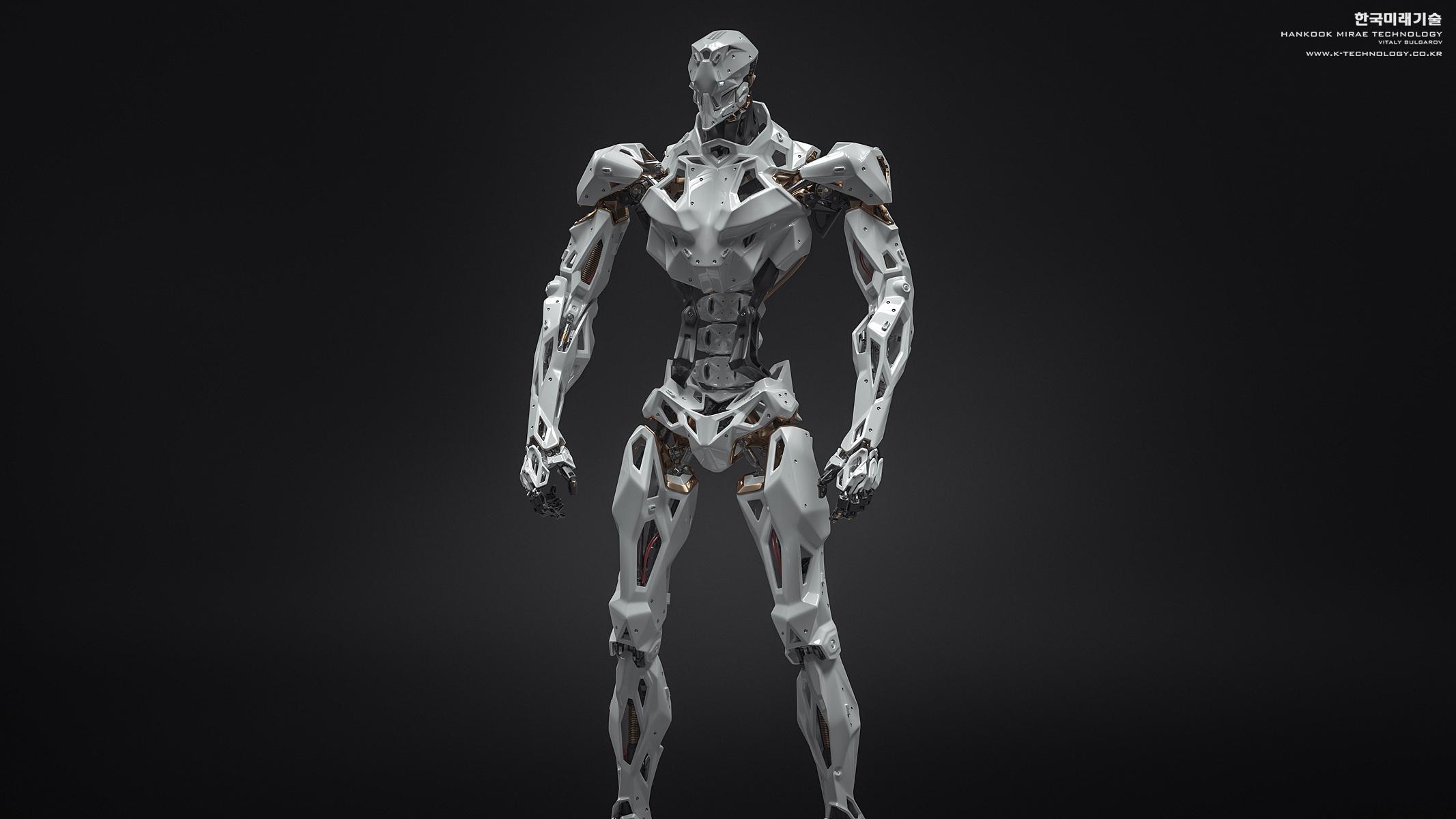 KFT_2.Xm_RobotDesign_ (15 of 29).jpg