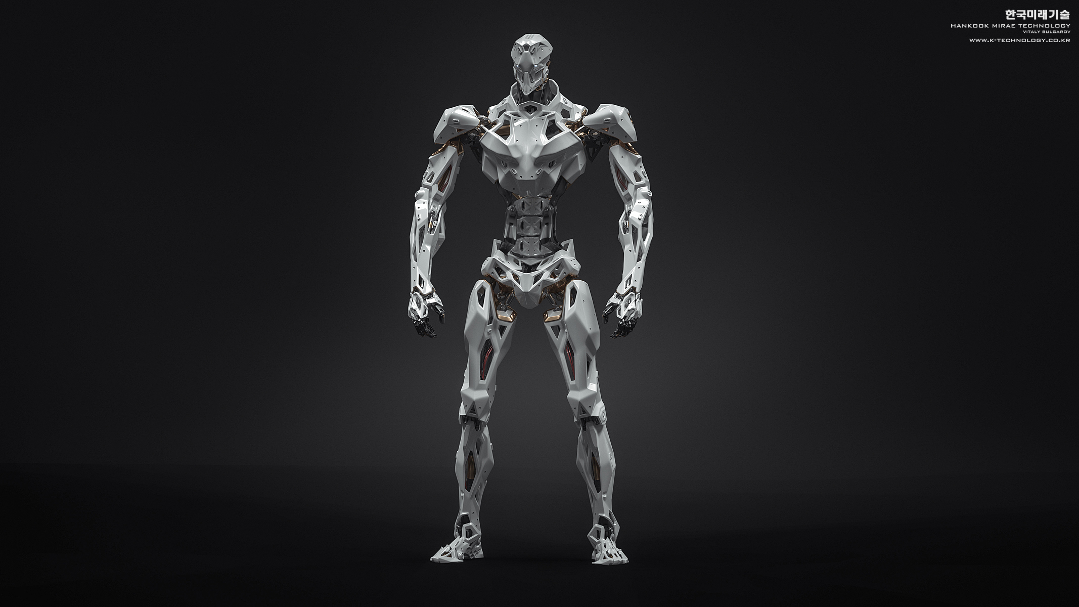 KFT_2.Xm_RobotDesign_ (16 of 29).jpg