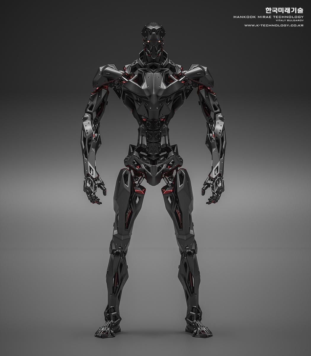 KFT_2.Xm_RobotDesign_ (23 of 29).jpg