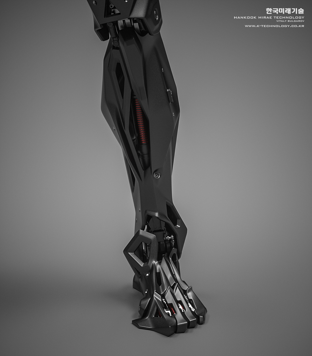 KFT_2.Xm_RobotDesign_ (26 of 29).jpg