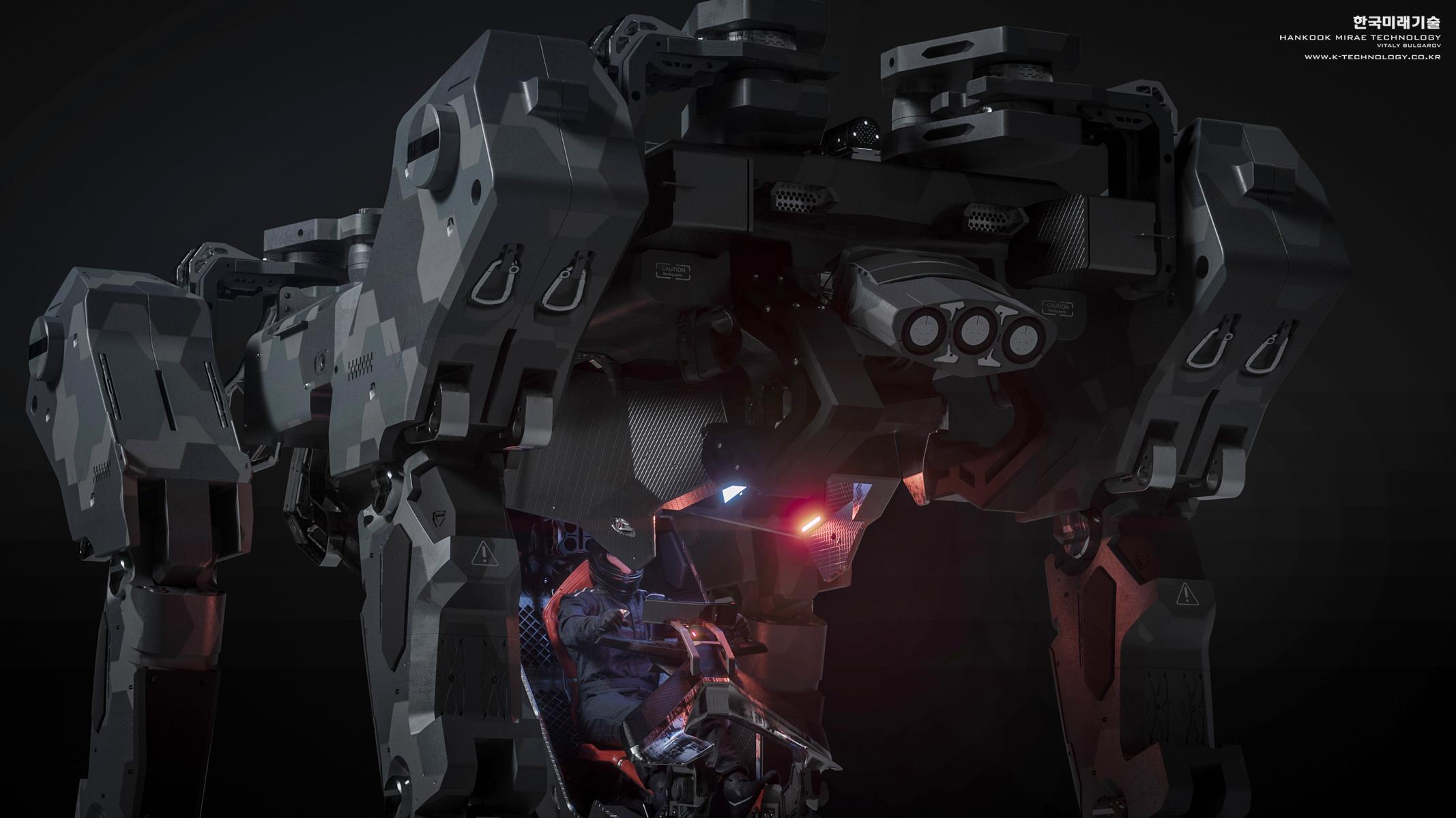 KFT_4LeggedRobot_FullView_DarkCamo_03.jpg
