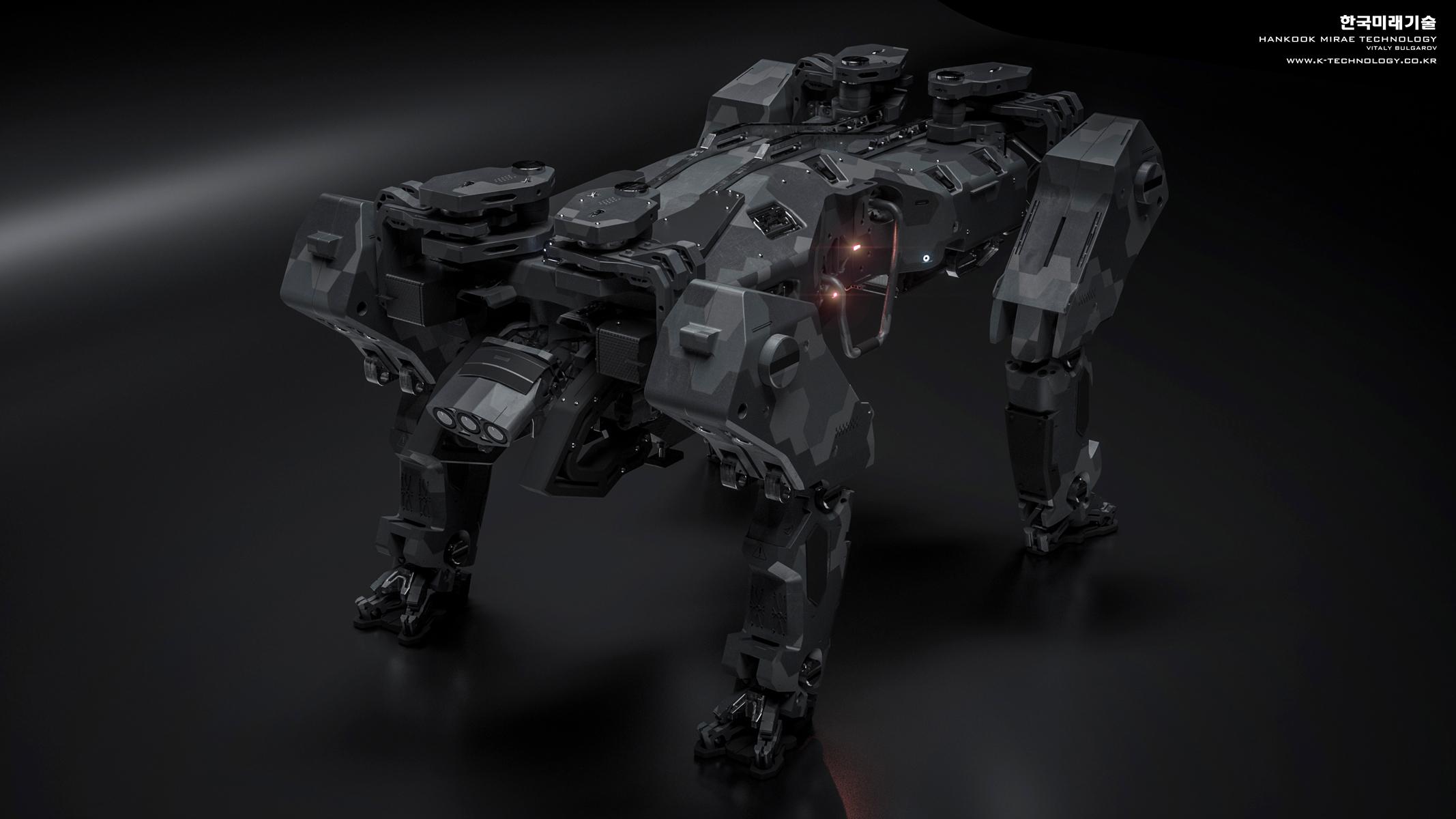 KFT_4LeggedRobot_FullView_DarkCamo_07.jpg