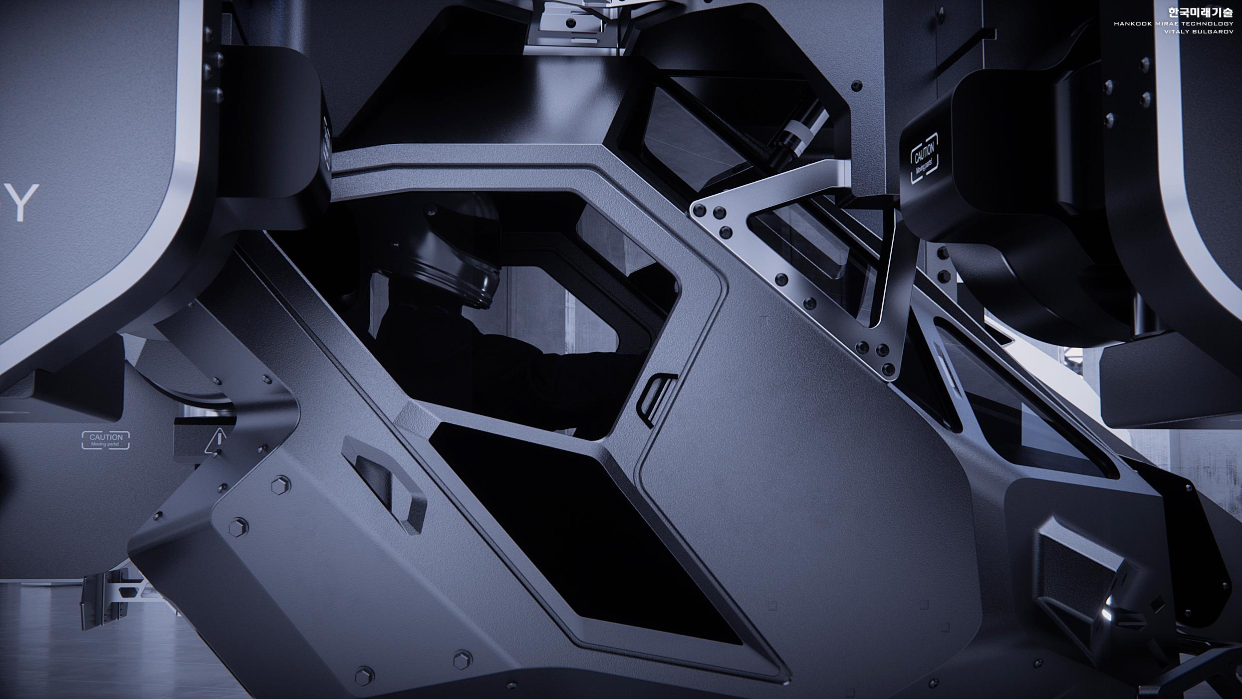 KFT_4LeggedRobot_V1_VehicleMode_04.jpg