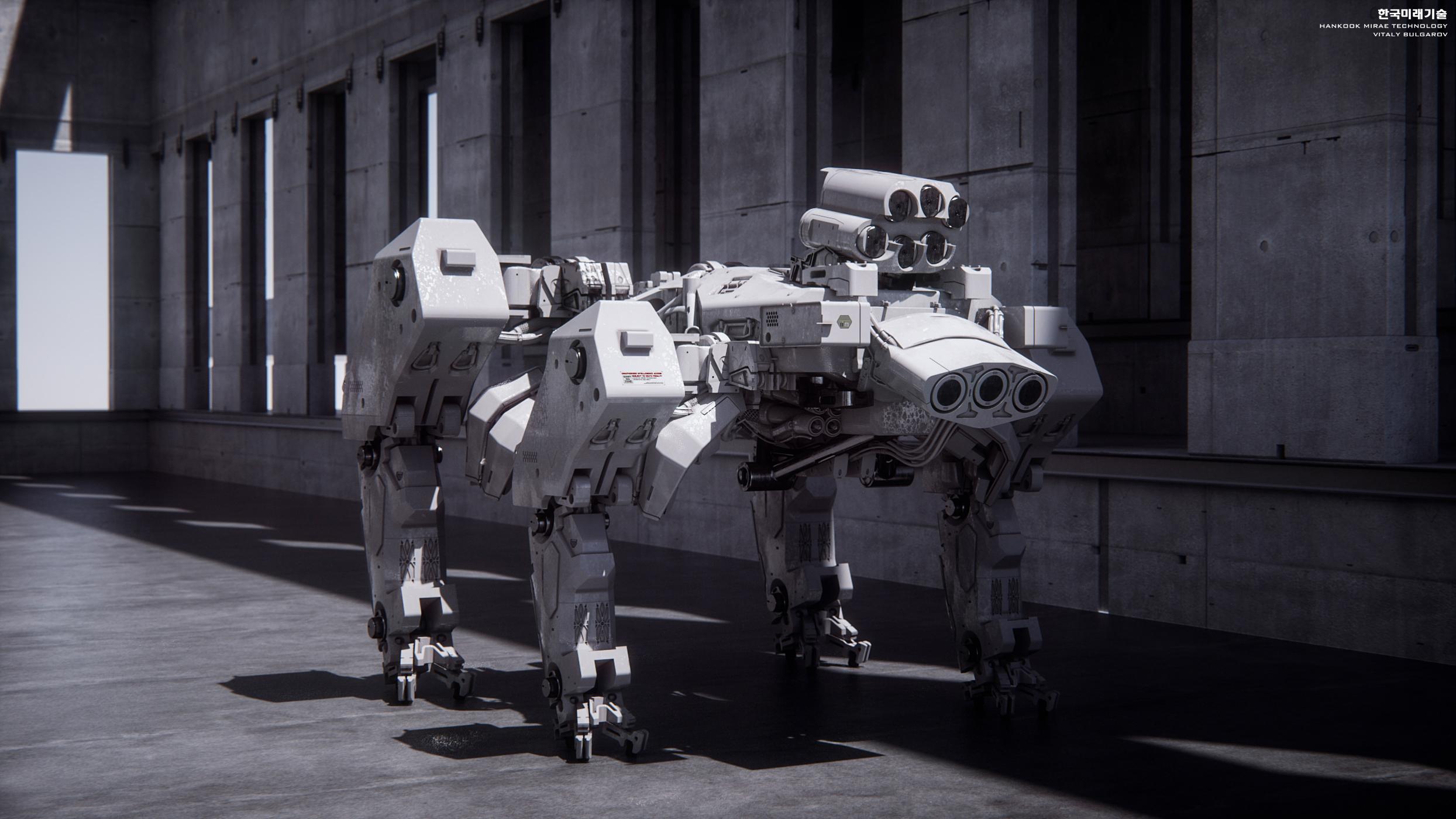 KFT_4LeggedRobot_V3_01.jpg