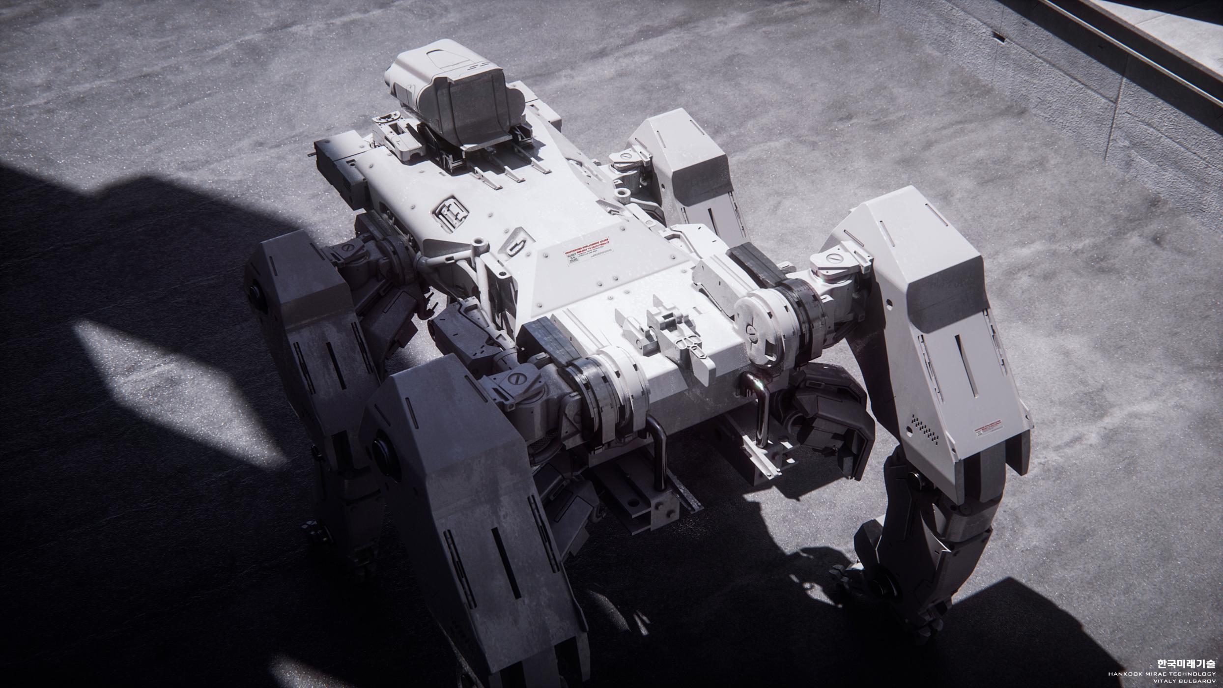KFT_4LeggedRobot_V3_02.jpg