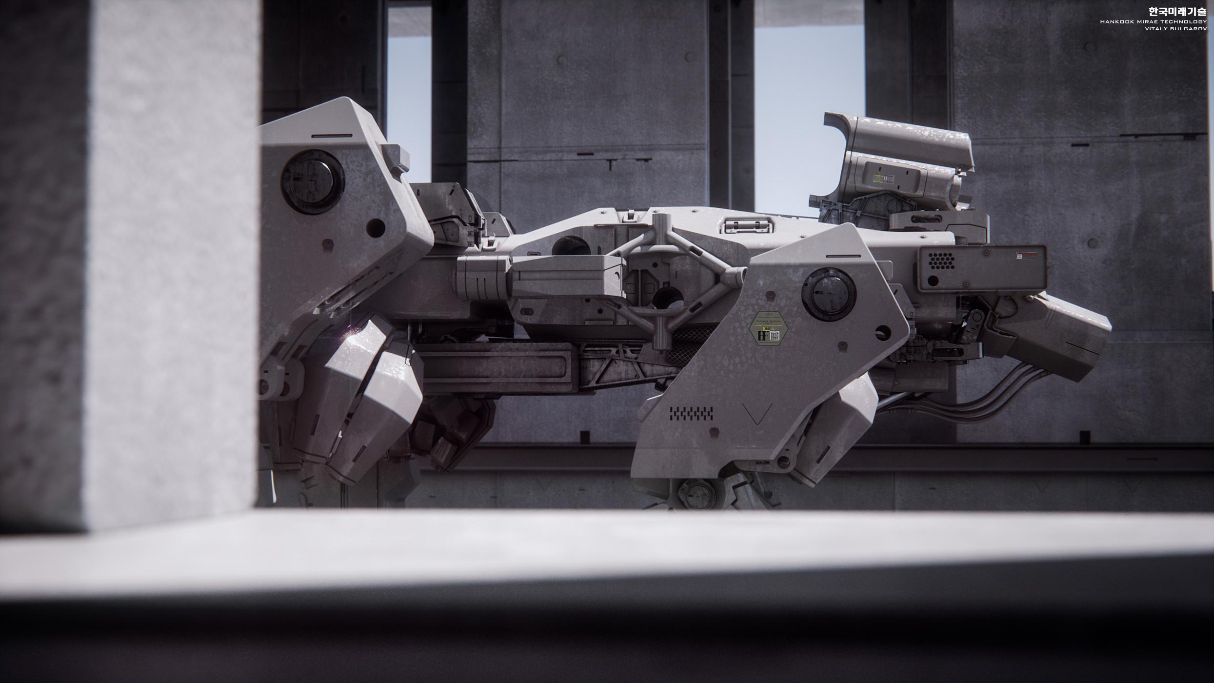 KFT_4LeggedRobot_V3_03.jpg