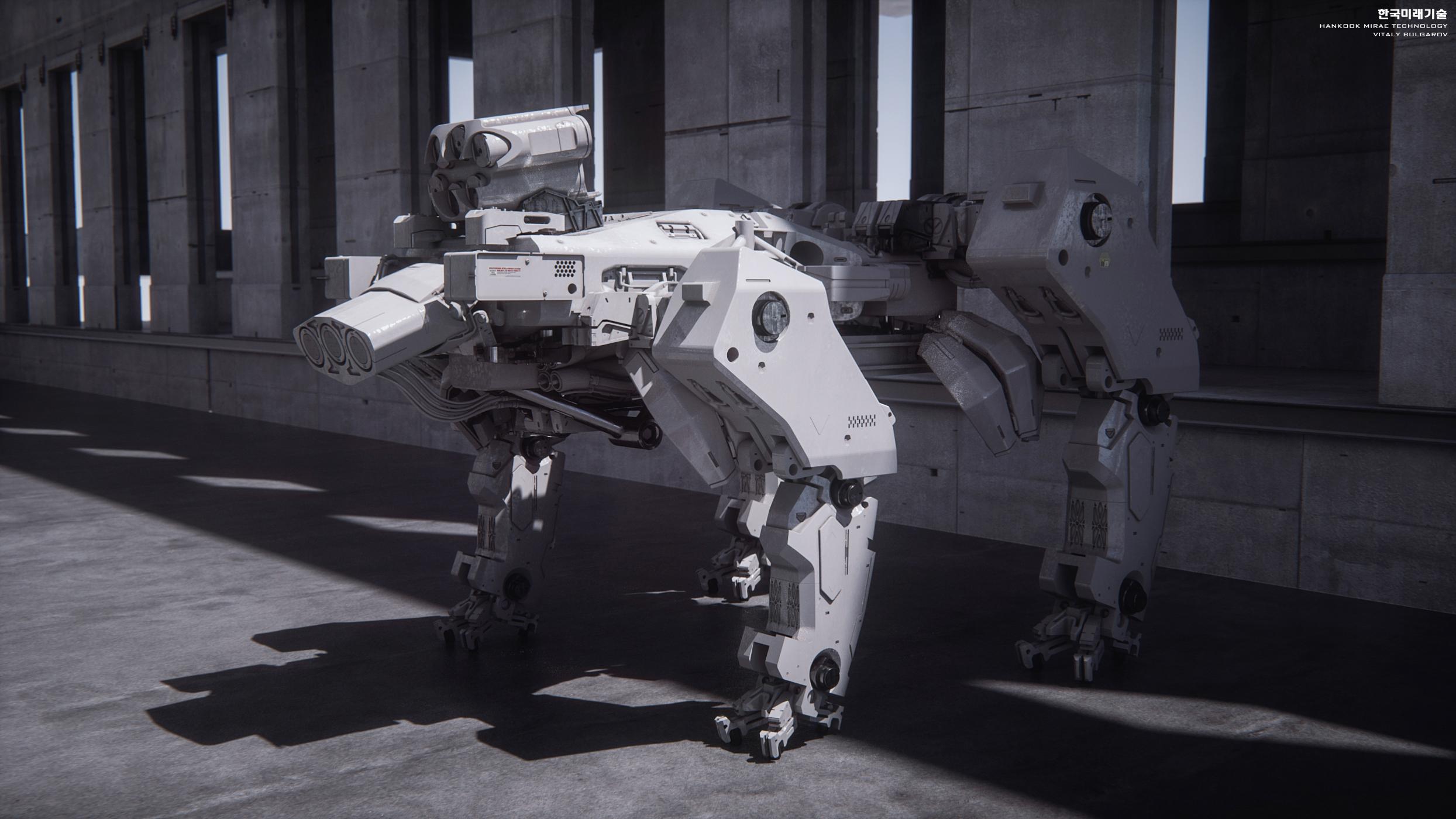 KFT_4LeggedRobot_V3_04.jpg