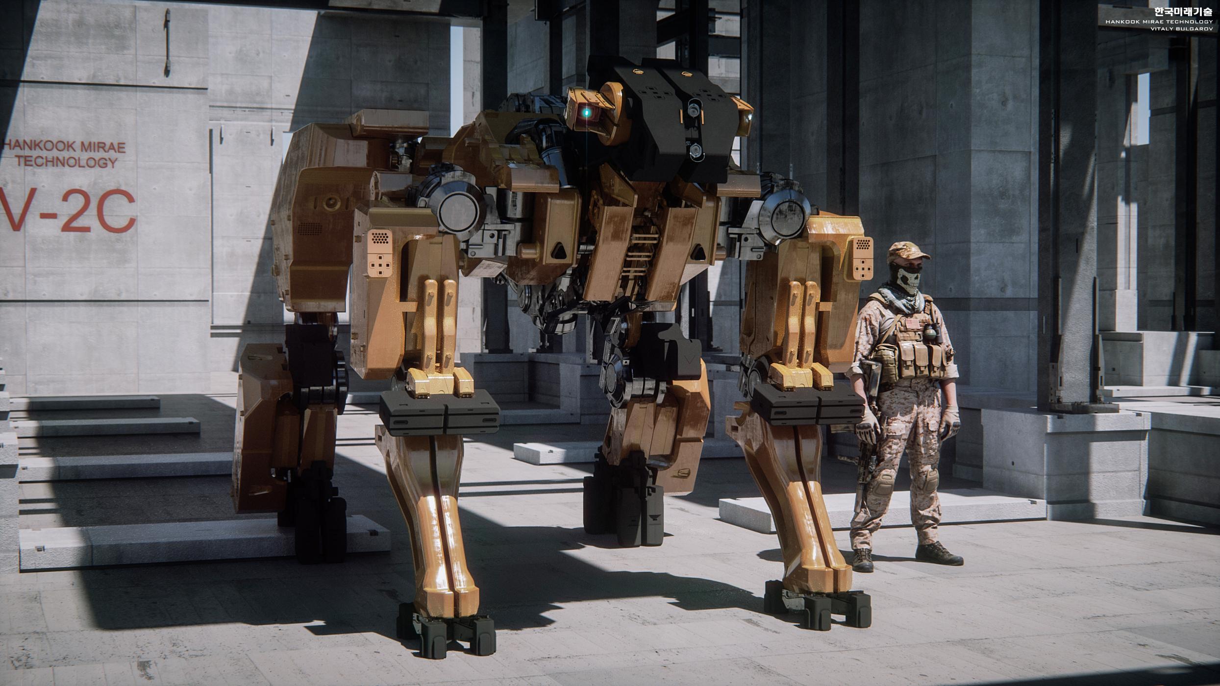 KFT_4LeggedRobot_V4_01.jpg