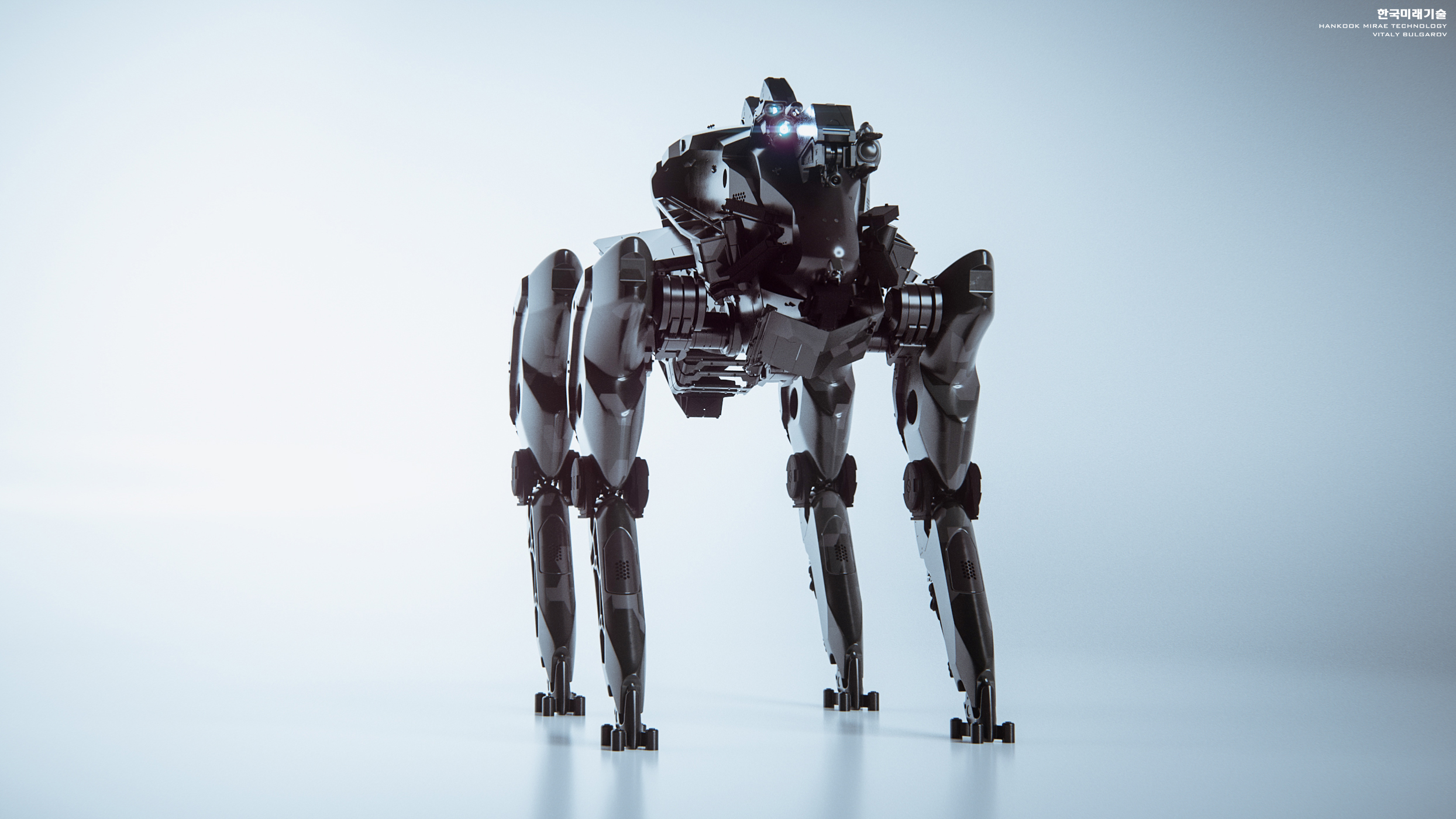KFT_4LeggedRobot_V5_04.jpg