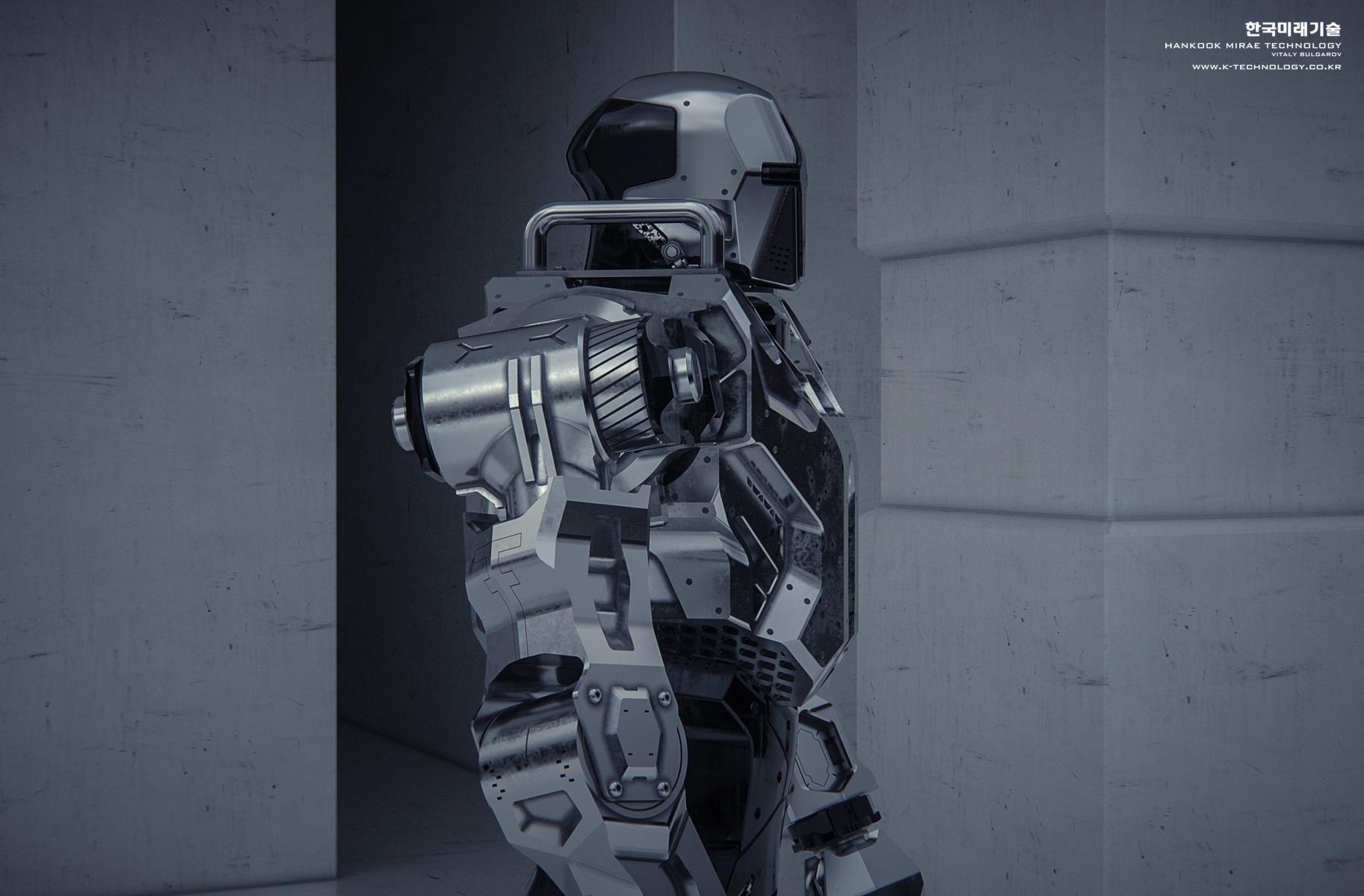 KFT_210cmRobot_V2_ (4).jpg