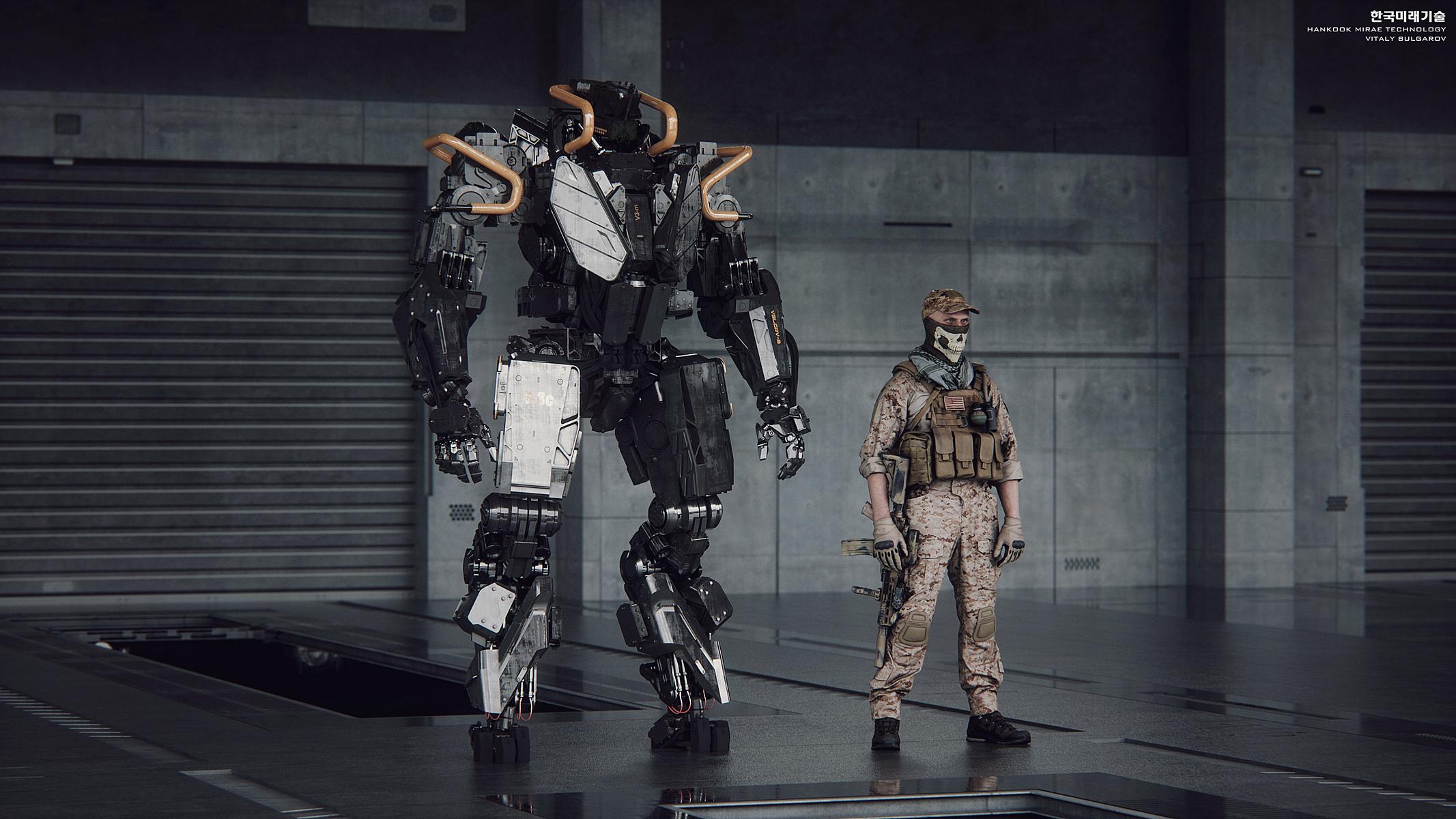 KFT_250cmRobot_V3_01.jpg