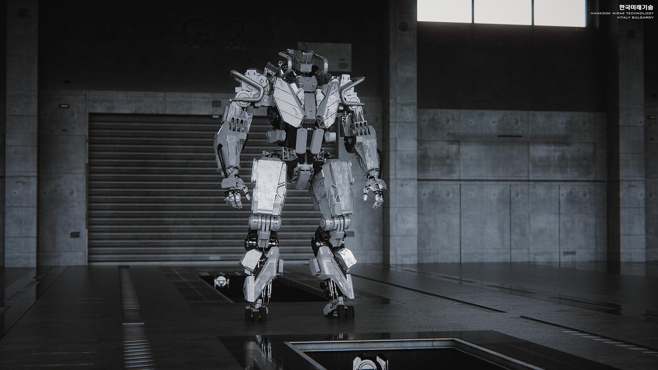 KFT_250cmRobot_V3_02.jpg