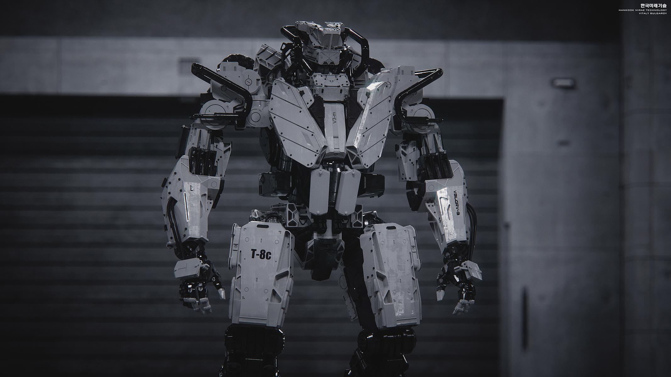 KFT_250cmRobot_V3_03.jpg