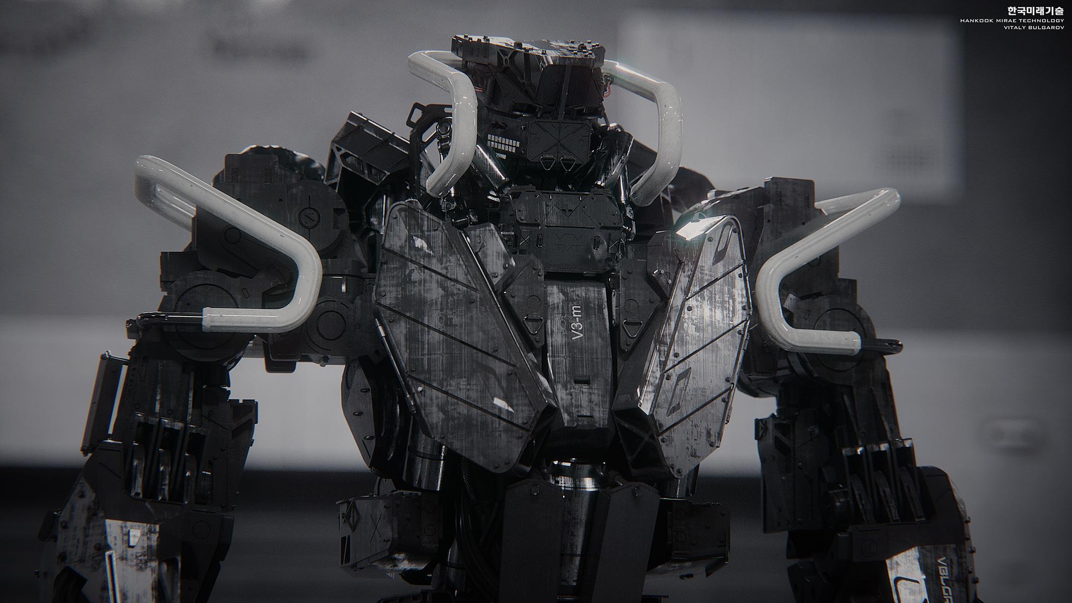 KFT_250cmRobot_V3_04.jpg