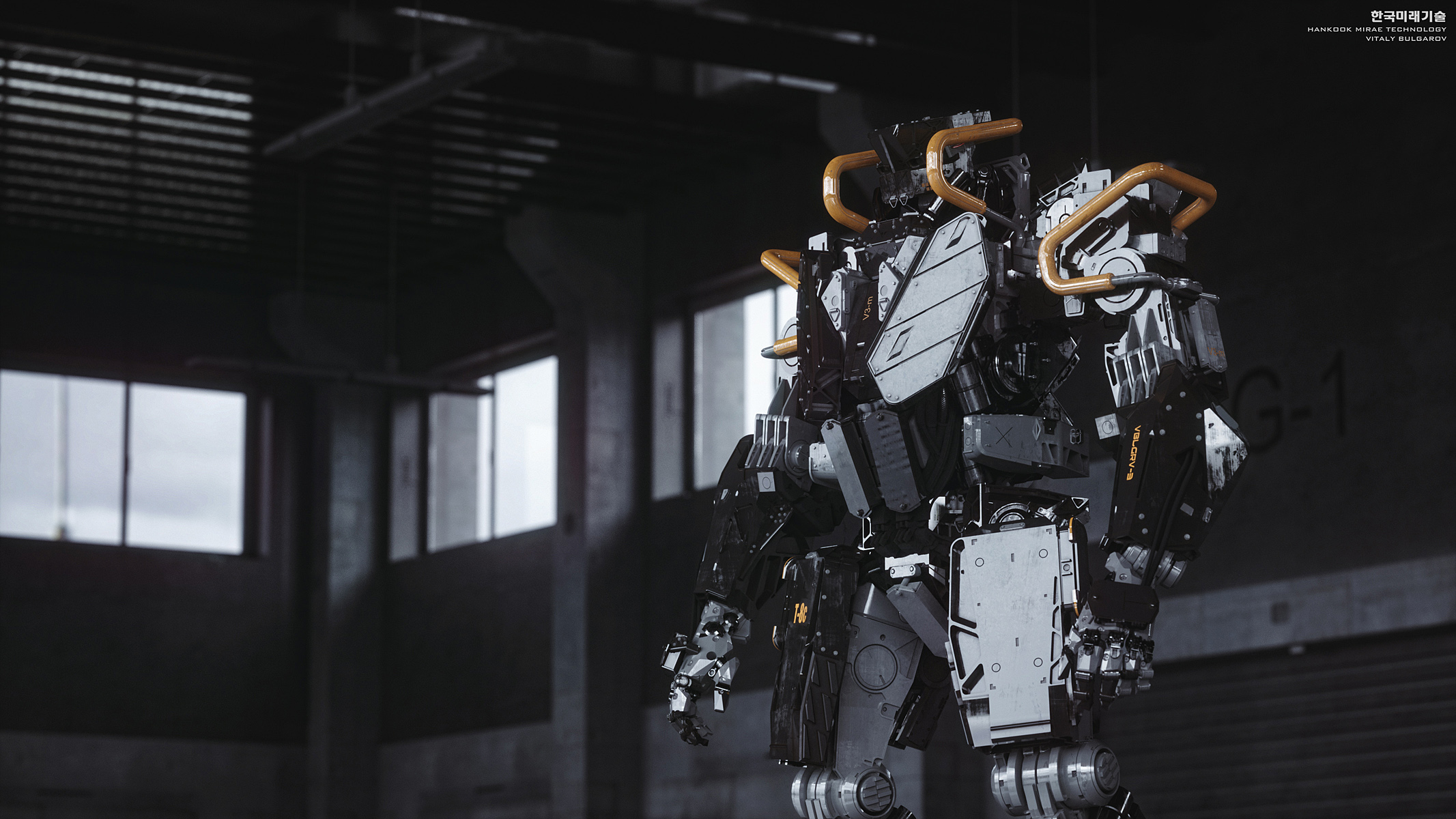 KFT_250cmRobot_V3_06.jpg