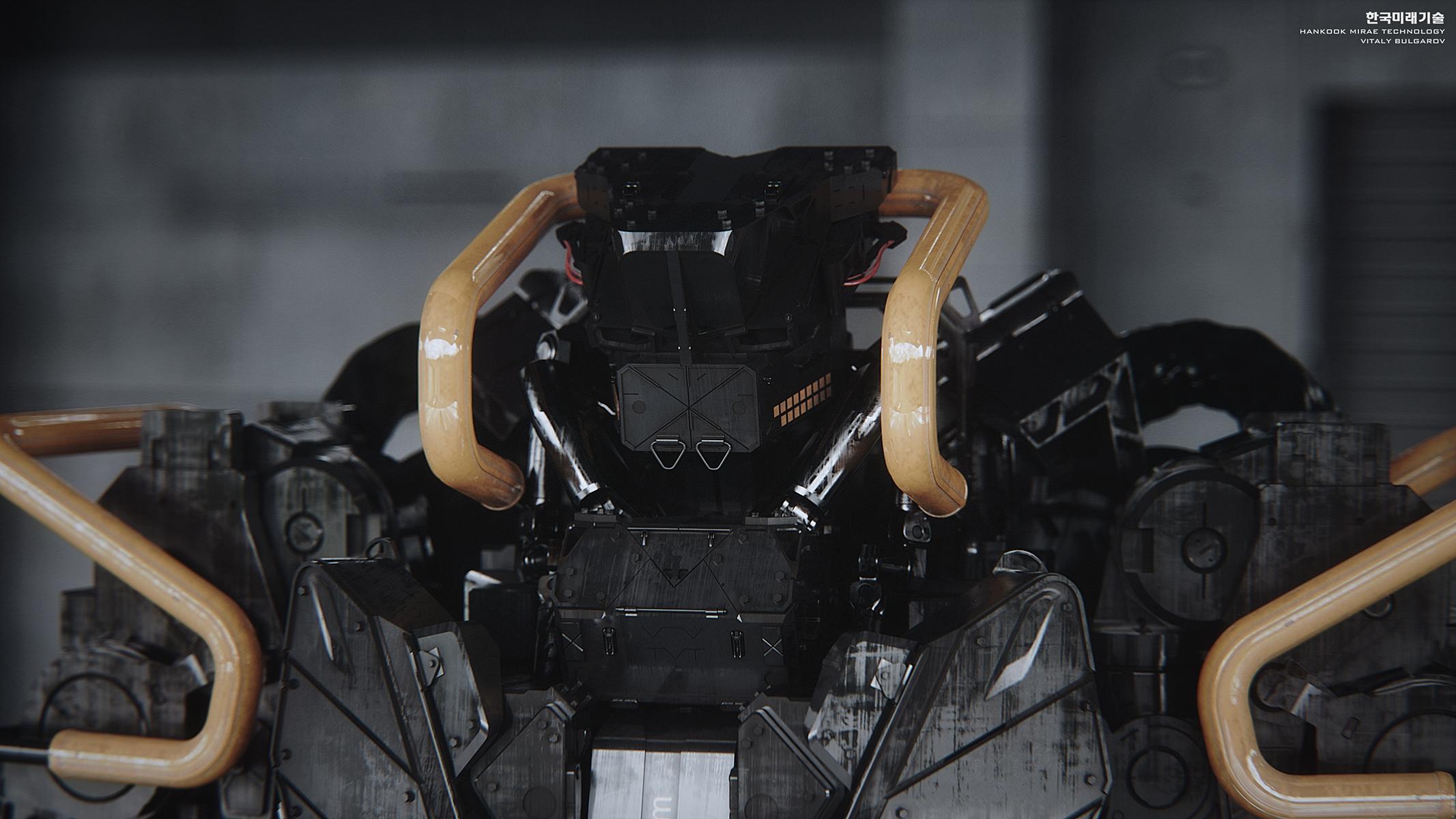KFT_250cmRobot_V3_07.jpg