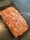 candy meatloaf