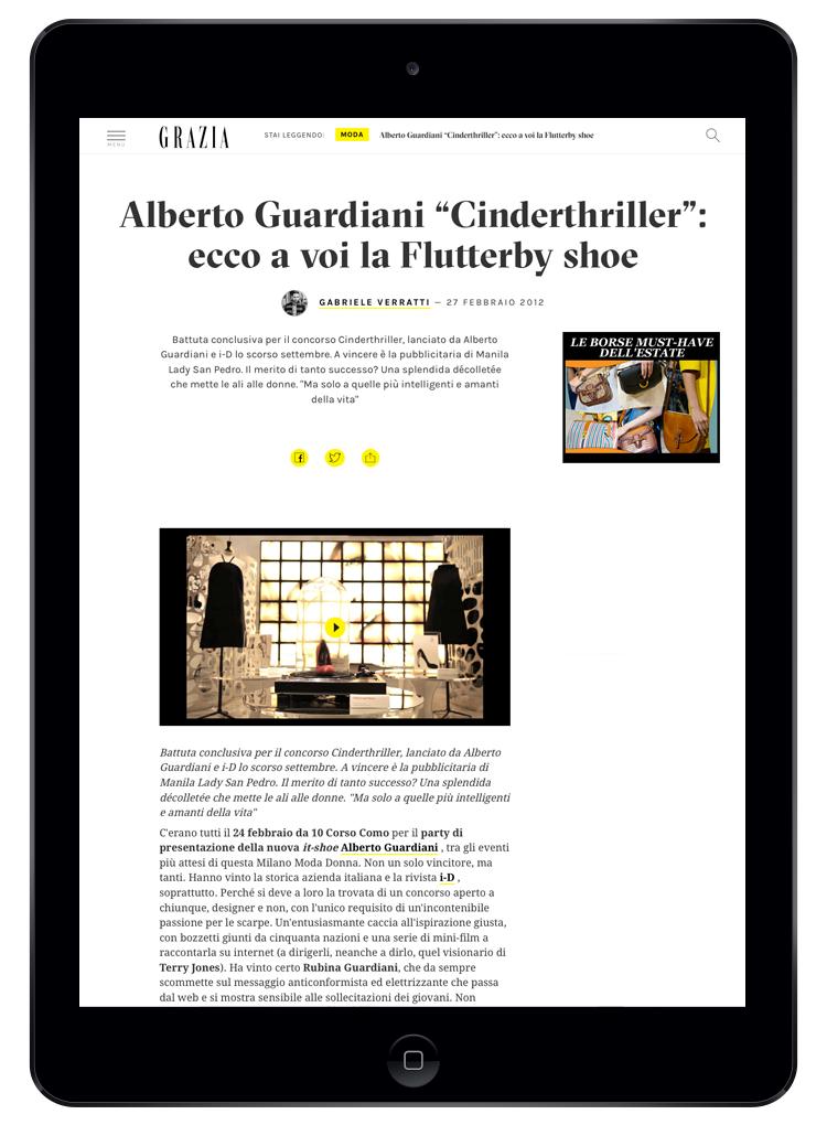 revised FLUTTERBY PRESS master4.png