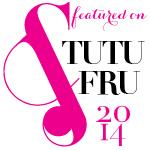 TTF-Badge-2014.jpg