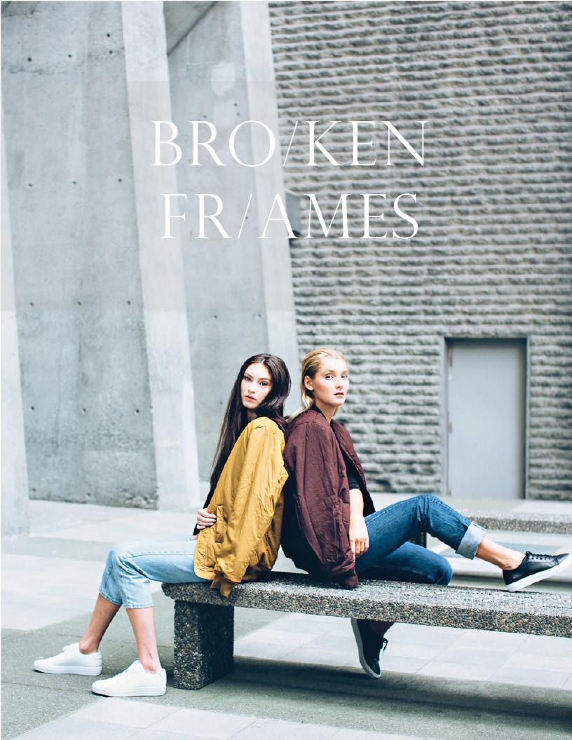 Broken Frames Photographed by Tanya Goehring Styled by Ghazal Elhaei for the Social Life.jpg
