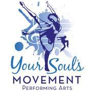 Your Soles Movement.jpg