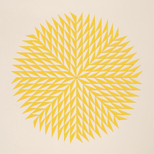 GoldenDahlia.jpg