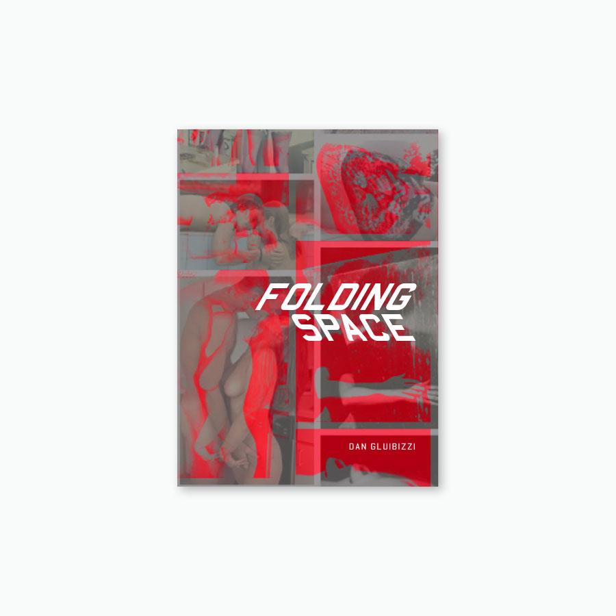 folding_space_pressing_time_book_1.jpg