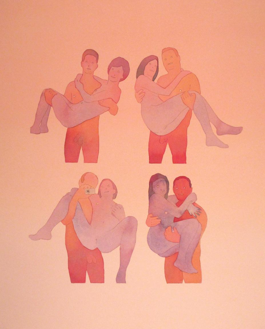 poolside-couples.jpg