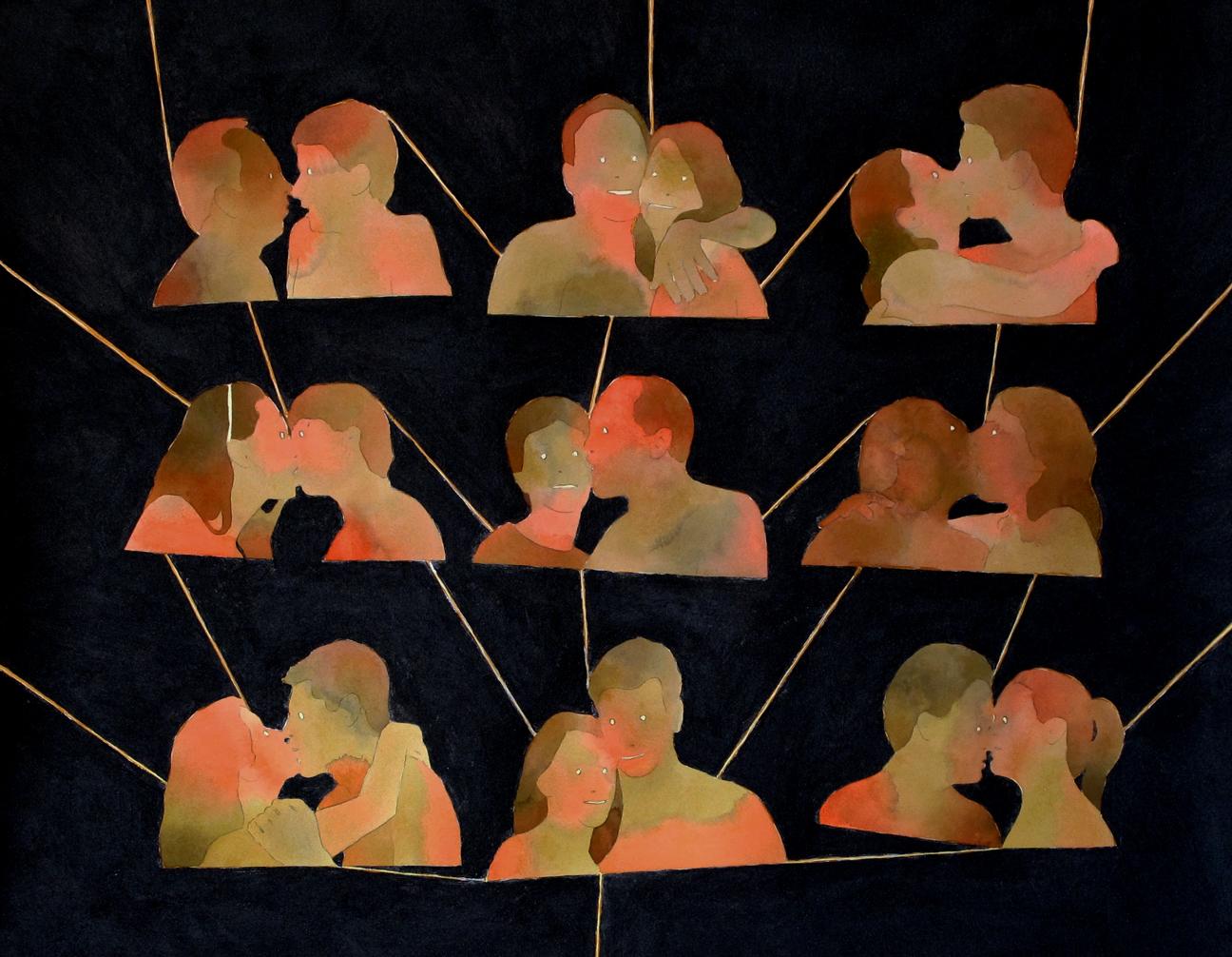 Gluibizzi-Kissing-Tree-72dpi.jpg