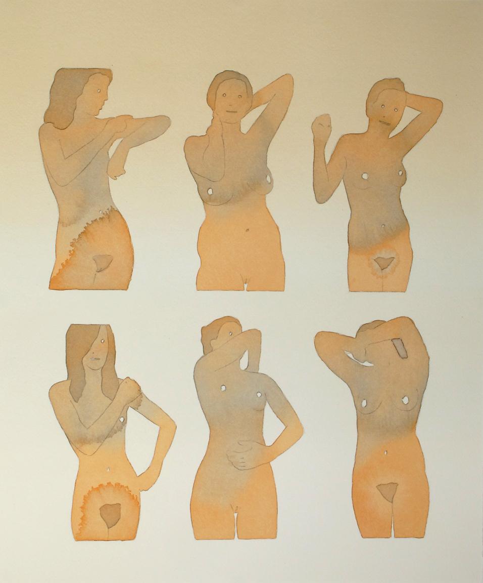 Orange-girls72.jpg