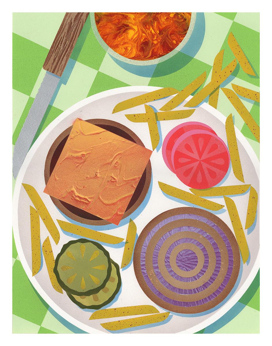 BurgerFries_B_LR.jpg