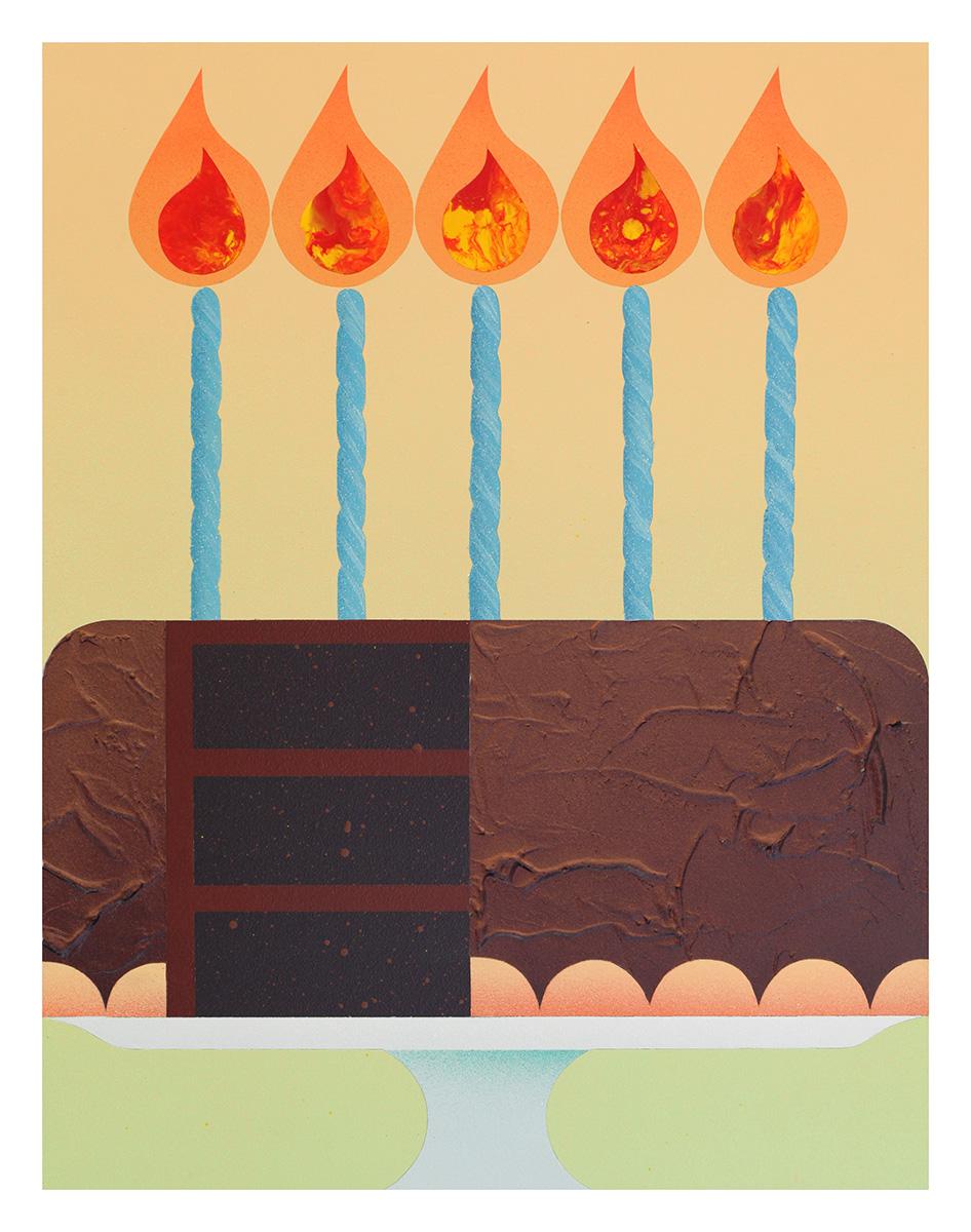 Cake_B_LR.jpg