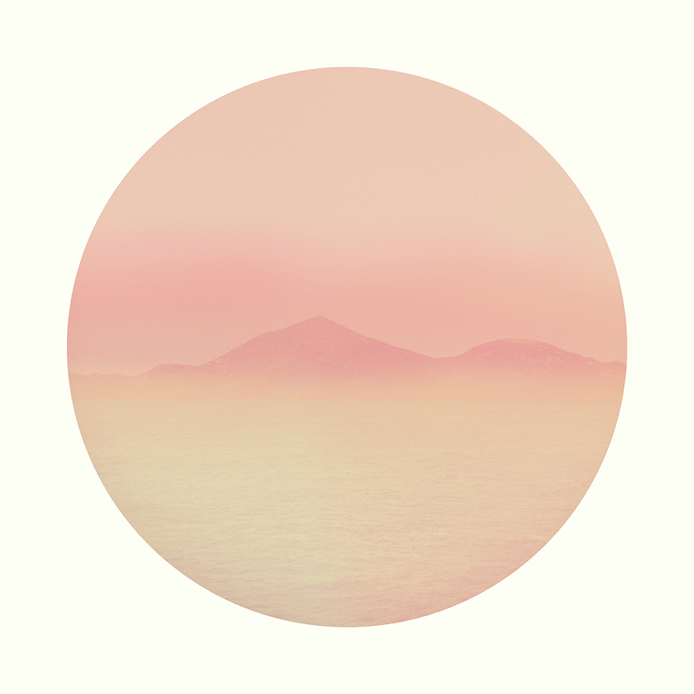 island_22.jpg
