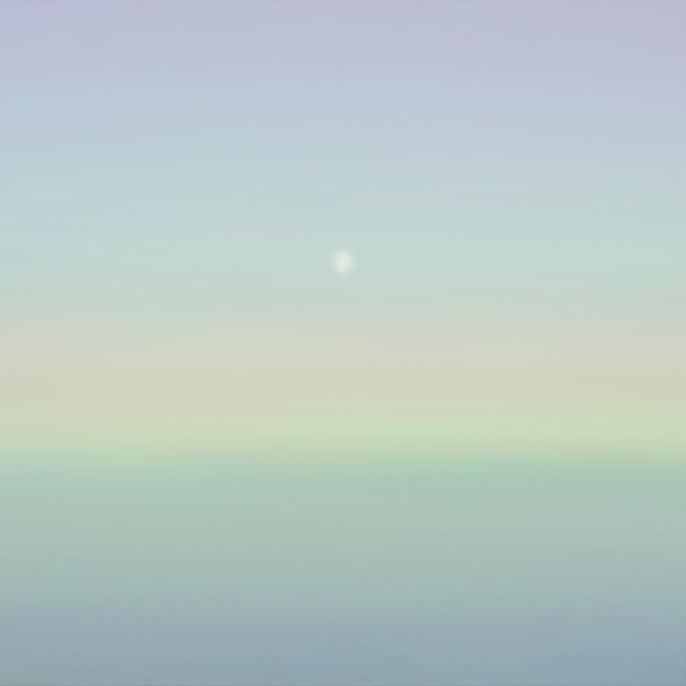 moonrise_3.jpg