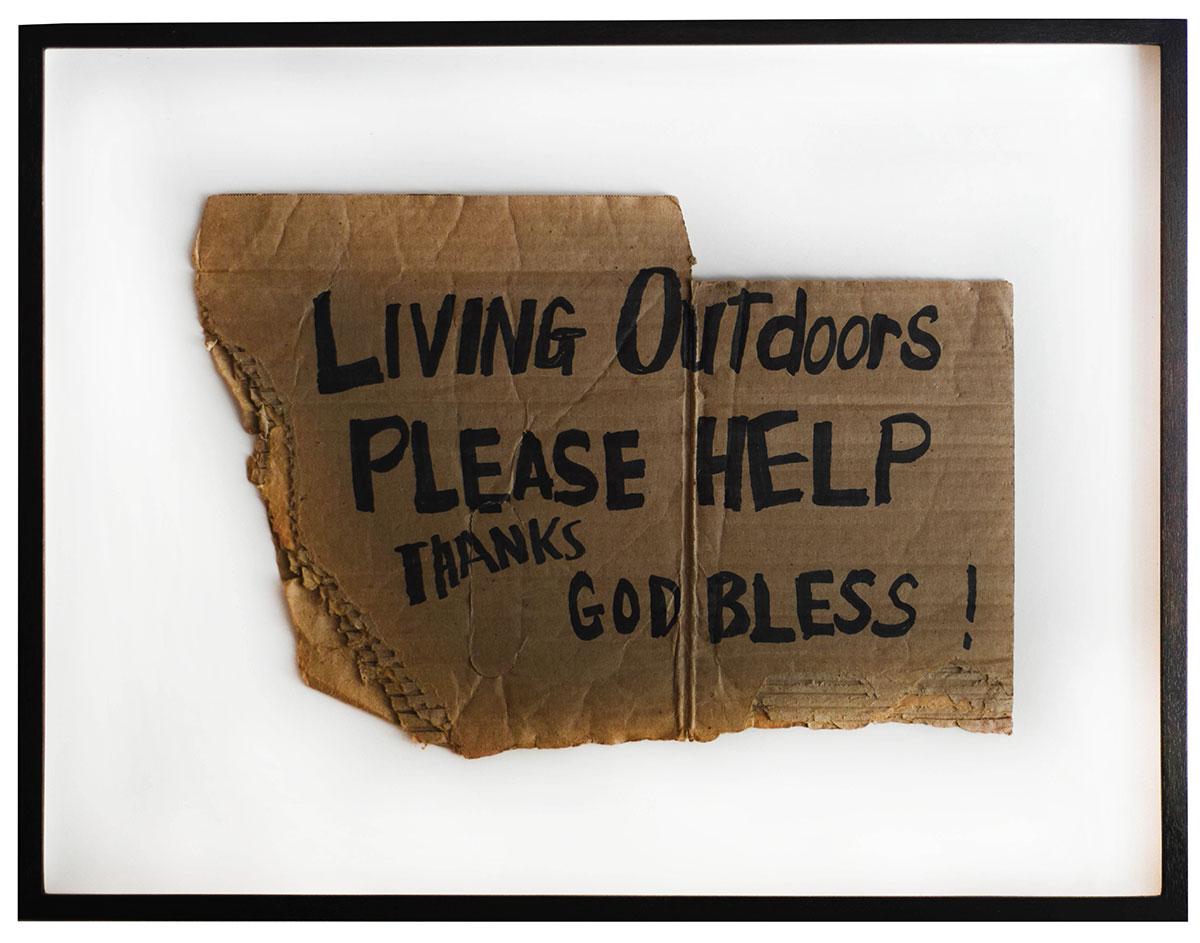 cotg-homeless-living-outdoors.jpg