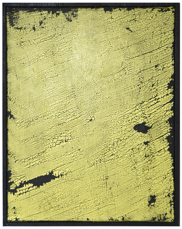 cotg-yellow-black.jpg