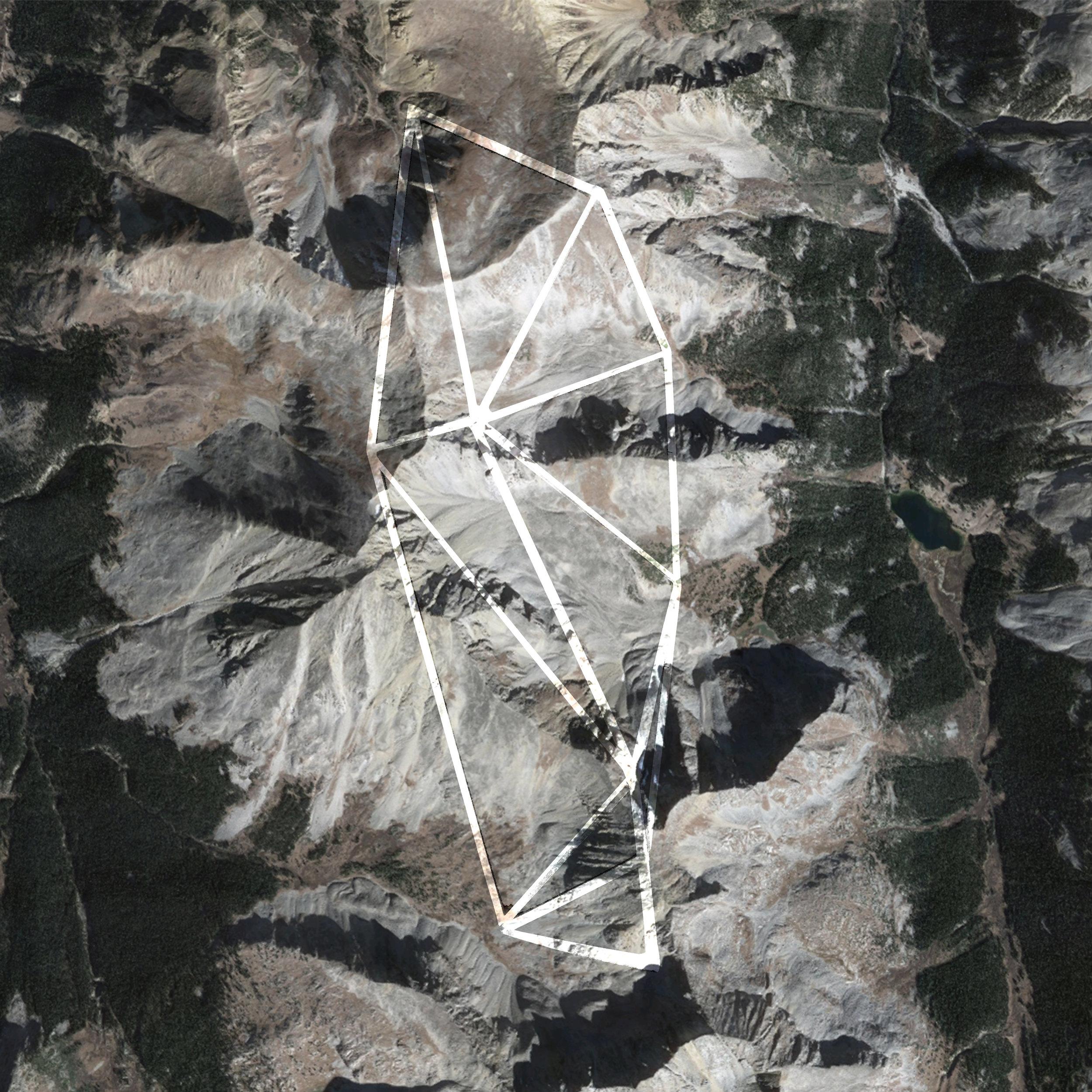 Drawn Mountain Overlay.jpg