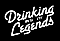 Drinking With The Legend Still.jpg