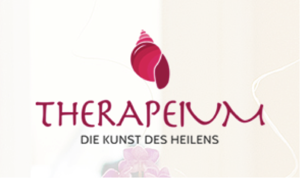 Therapeium Logo.png