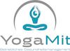 small-YogaMit_RGB-.jpg