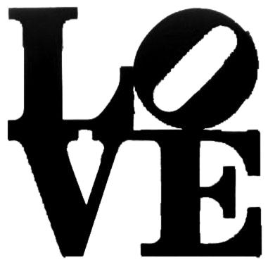 love_park_philadelphia-silo.png