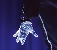 the gloved one.jpg