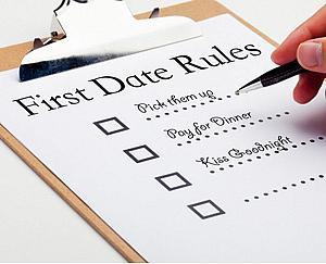 First-Date-Rules-thumb.jpg