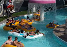 Picture from amusement-parks.findthebest.com.