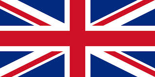 flag - united kingdom.jpg